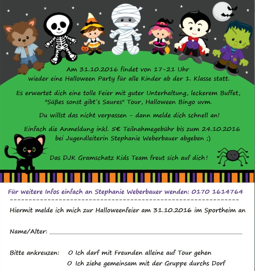 Halloween Flyer 2016_png_und_eingang_ _exchange__21_e Mails_