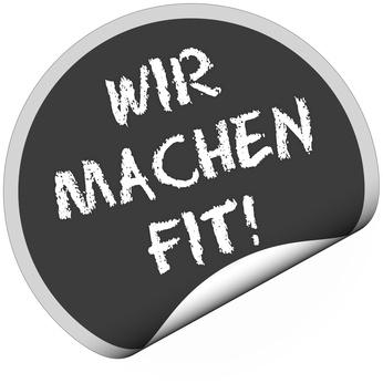 DJK Gramschatz - Damengymnastik - Wir machen fit