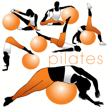 DJK GRAMSCHATZ - Pilates