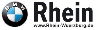 Rhein Würzburg