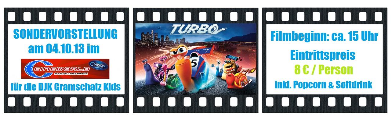 turbo-kino