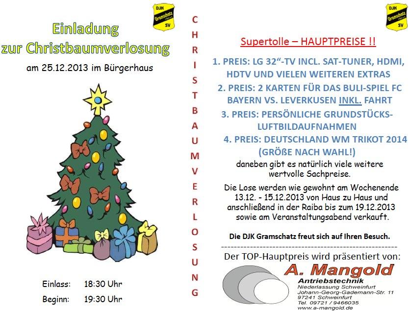 131129 Christbaumverlosung Einladung_mod.pdf