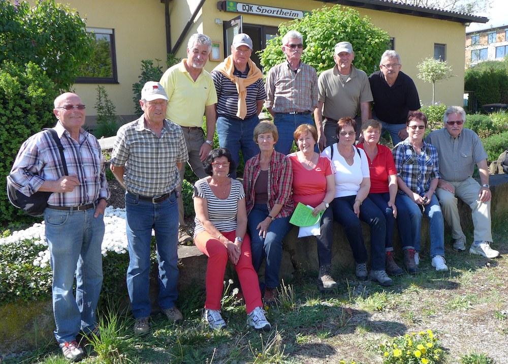 DJK-Seniorenwanern_Eckartshausen.23.04.4014
