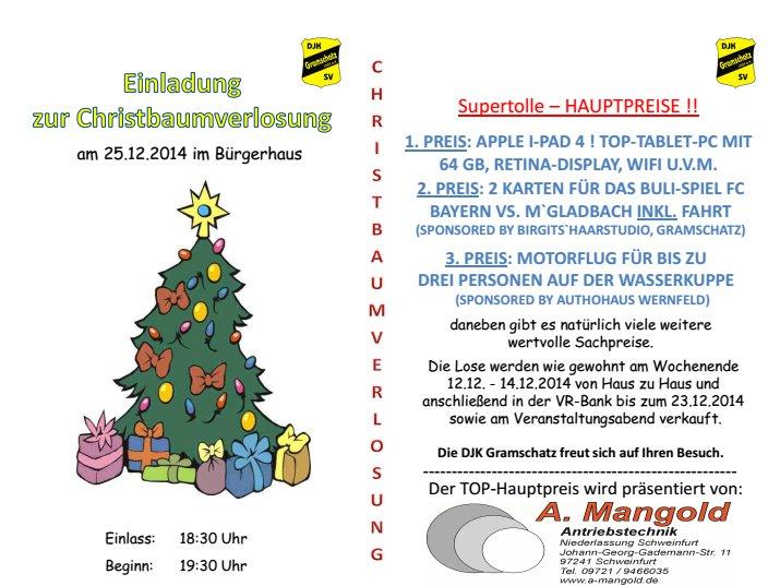 Schnappschuss_120714_094313_AM