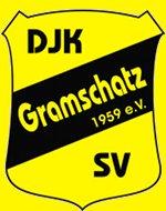 Schnappschuss_041815_120802_PM