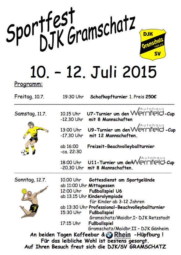 DJK_Flyer_2015_pdf__1_Seite_