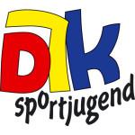 logo_djk-sportjugend-150x150