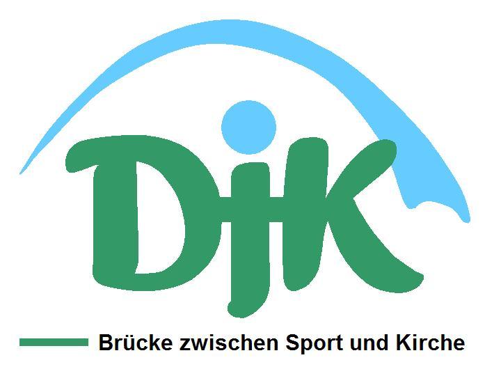 djk-logo-neu