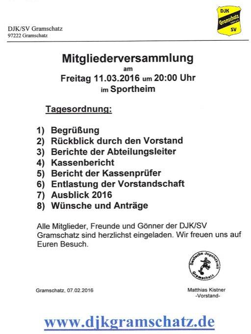 Schnappschuss_020916_021937_PM
