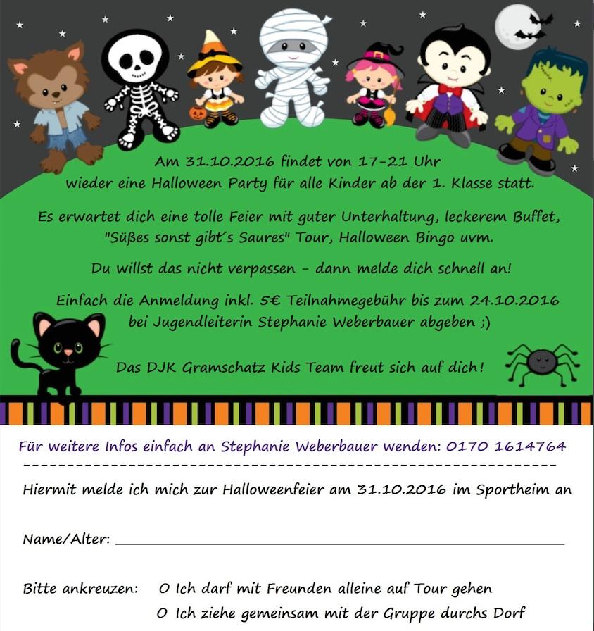 halloween-flyer-2016_png_und_eingang_-_exchange__21_e-mails_