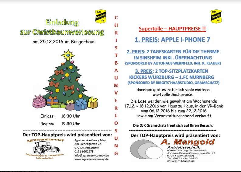 christbaumverlosung_2016_-_jochen_kistner_gmail_com_-_gmail