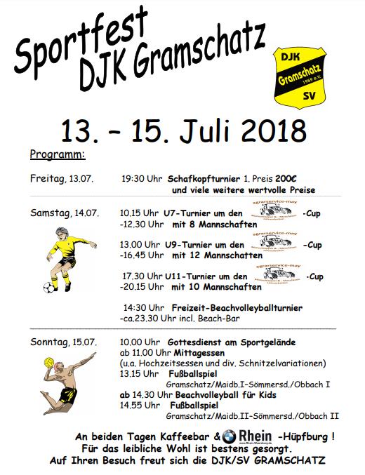 djkSommerfest2018