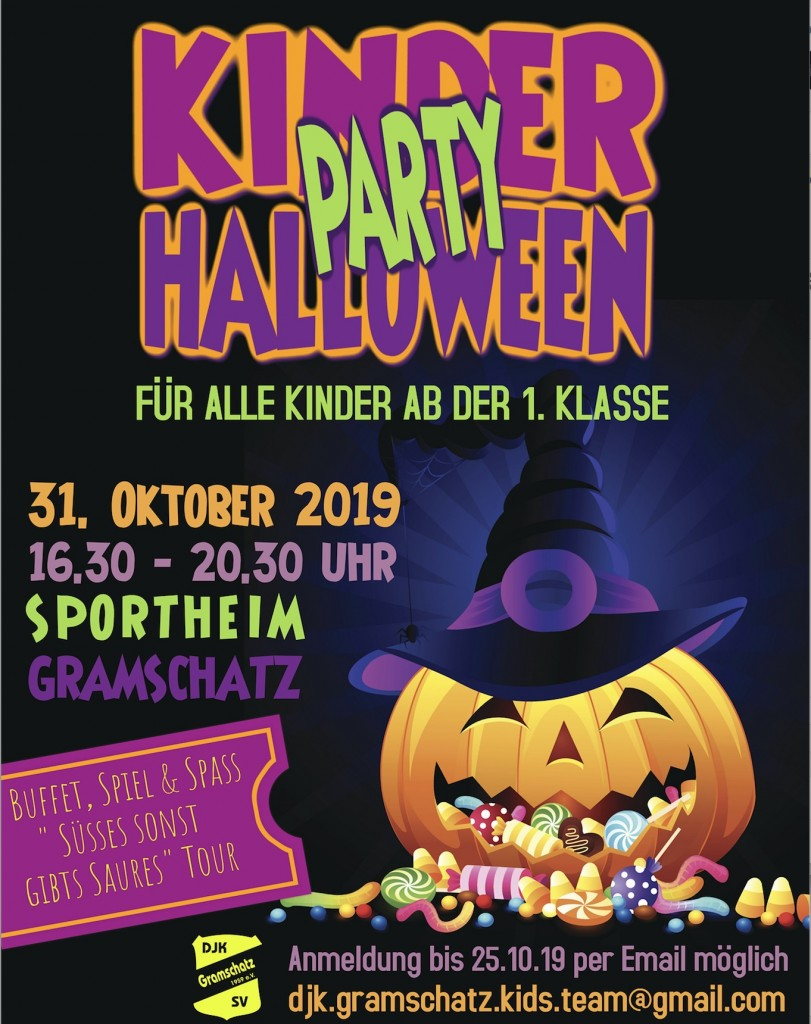 Kinder_Halloween_Party_2019