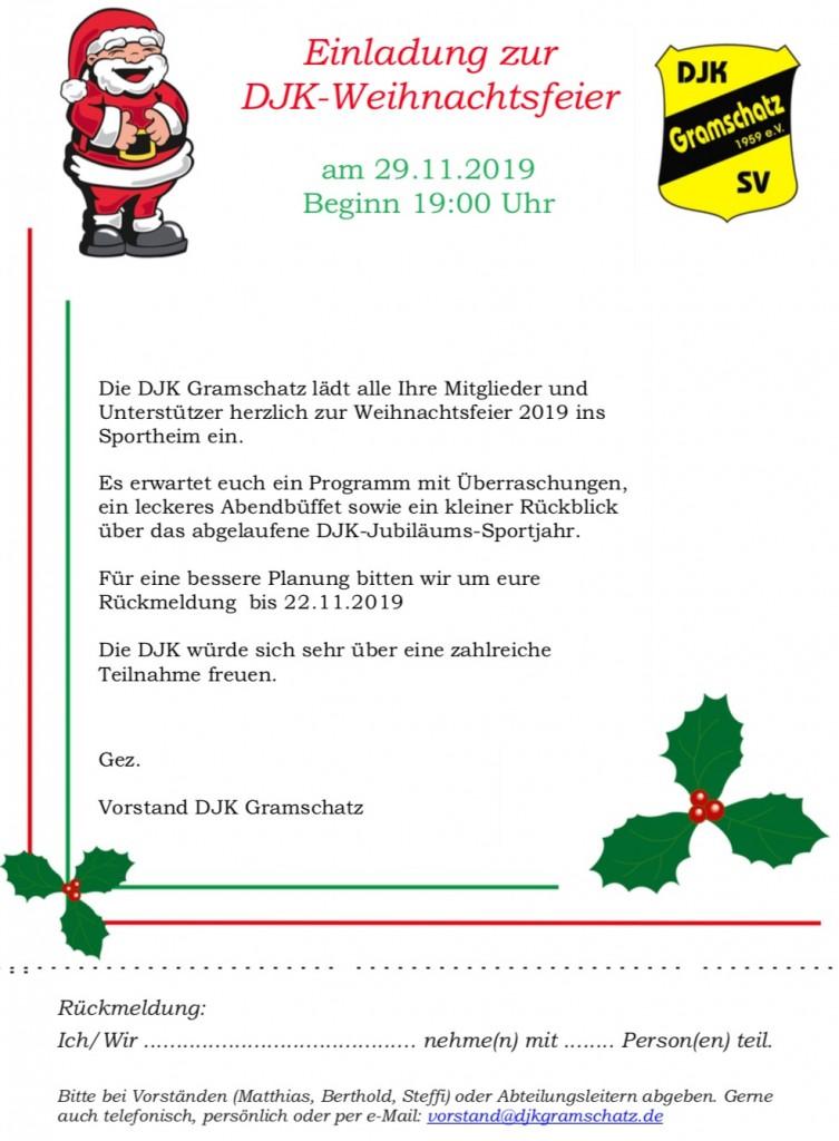 DJK_Weihnachtsfeier_-_Einladung_pdf